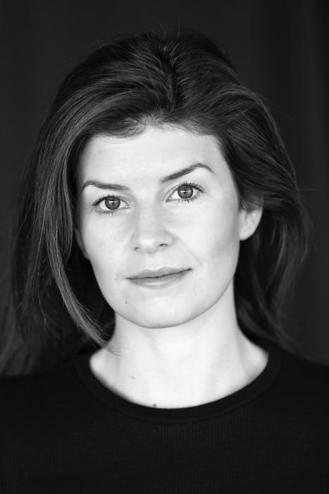Anna Gunnarson
